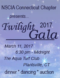 NSCIA CT Annual Twilight Gala